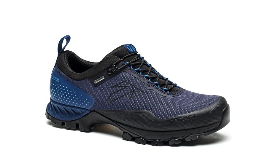 Tecnica Plasma, la chaussure de rando «précassée»