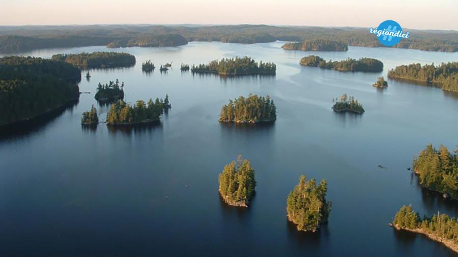 14 nouveautés plein air à surveiller au Québec cet été