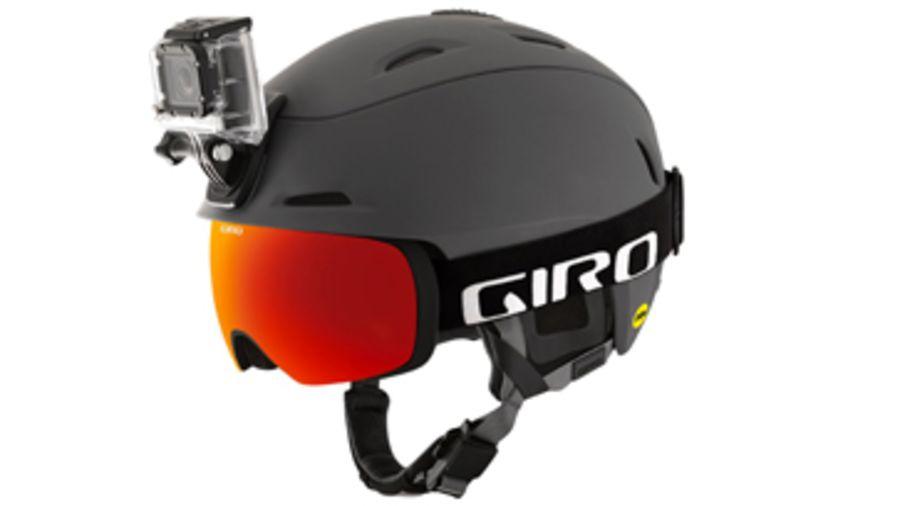 Giro Range