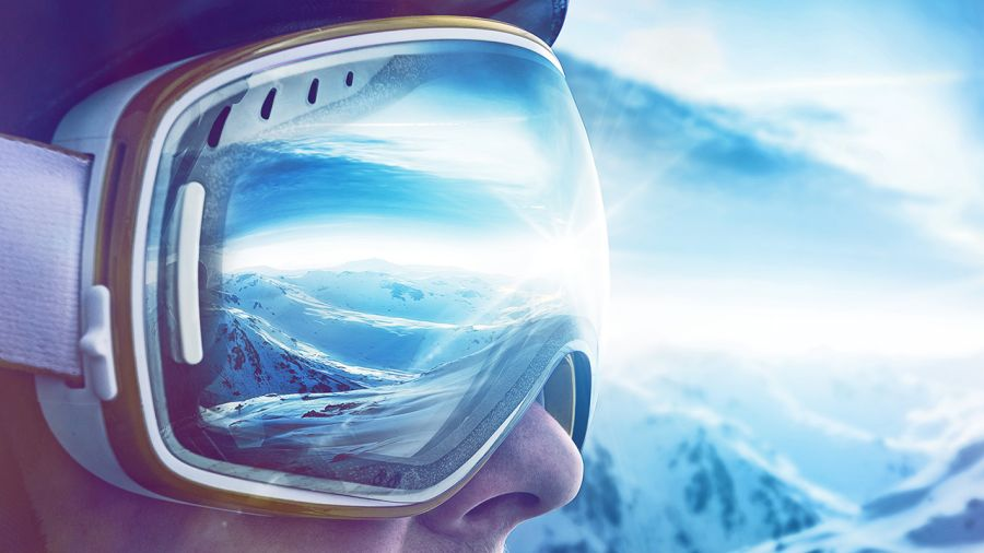5 voyages de ski exotiques
