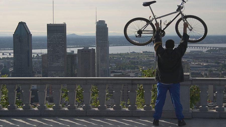 Plan de transport de Montréal : la Vélorution tranquille?