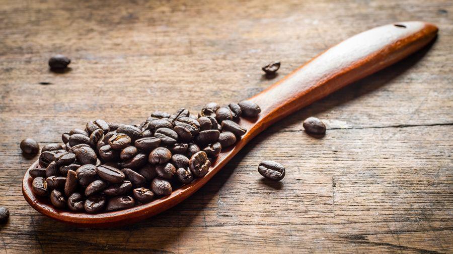 Caféine : bénéfices et mises en garde
