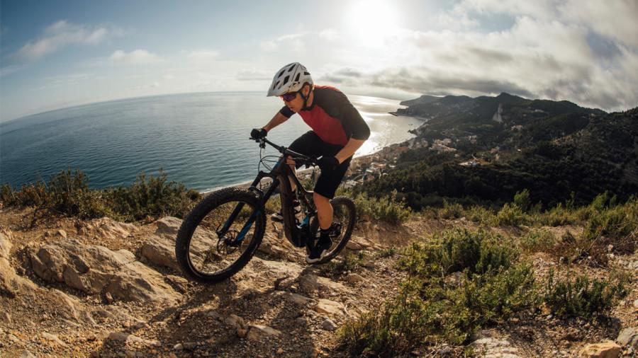 Guide d'achat : 16 vélos électriques... électrisants !