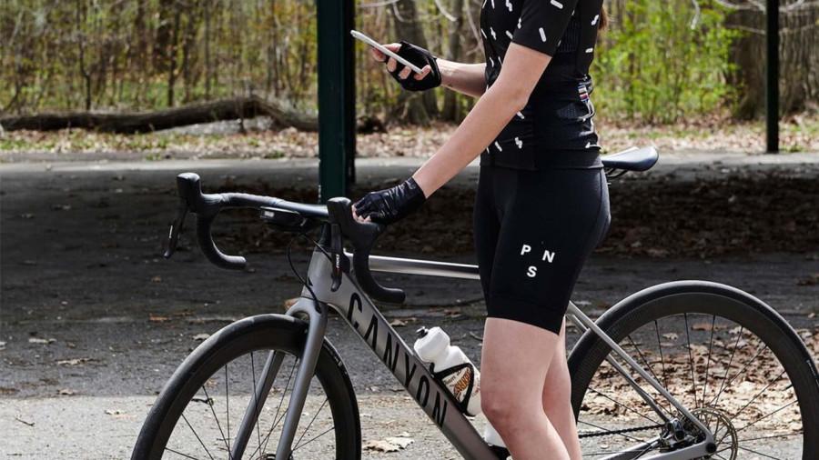 SmartHalo : le compagnon intelligent pour vélo, version 2