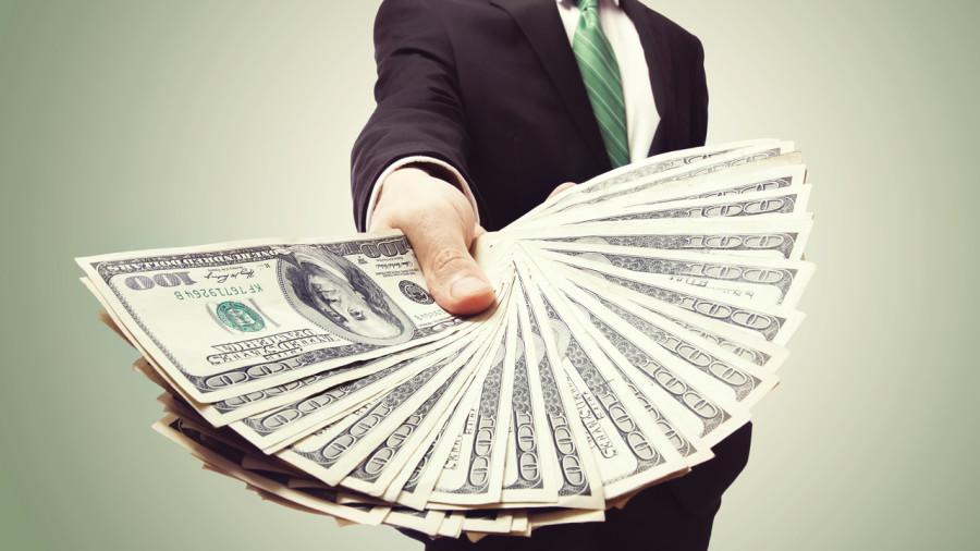 6 petits luxes à s'offrir avec son retour d'impôt