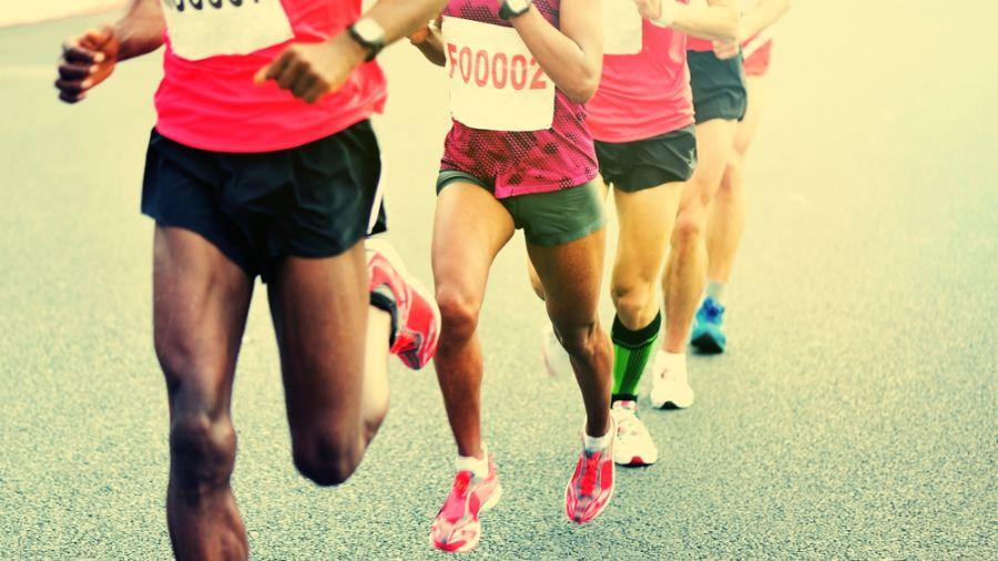 Un ultramarathon… mais pourquoi?