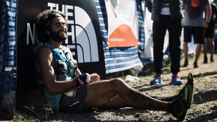 8 bonnes raisons de participer à l'Ultra-Trail Harricana