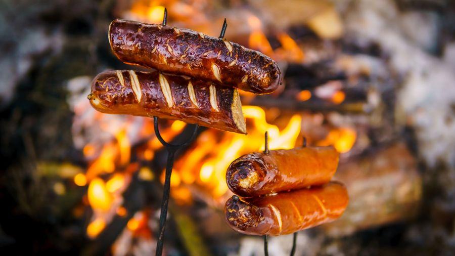 12 trucs et astuces camping géniaux pour votre été