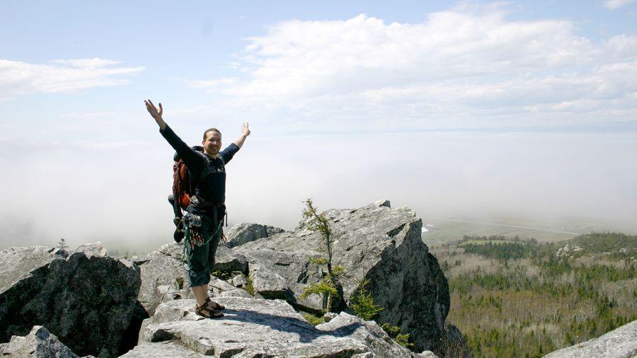 Été 2008 : nouveautés touristiques au Québec