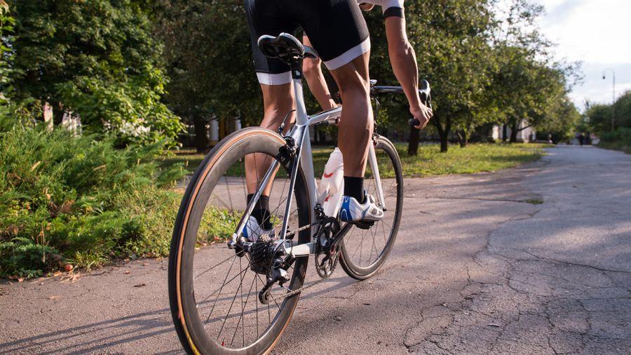 Endurance dans les Laurentides : programme double