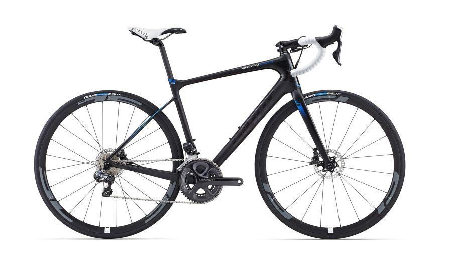 Vélo de route : Coup de coeur de Philippe Desgagnés
