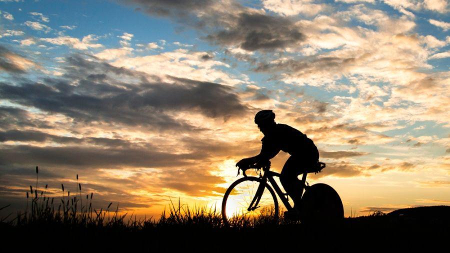 Championnat du monde Ironman 70.3 à Mont-Tremblant