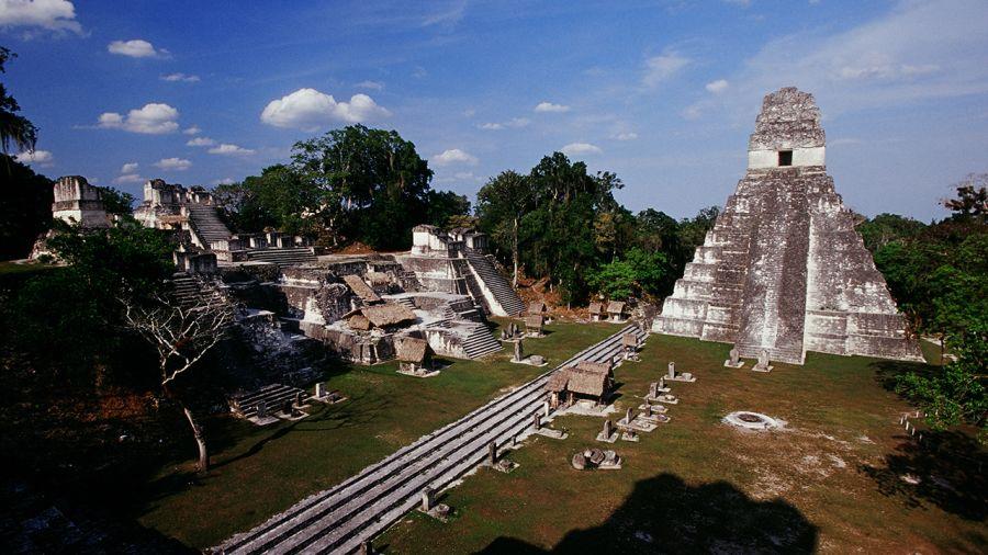 Voyage au cœur d'une culture millénaire