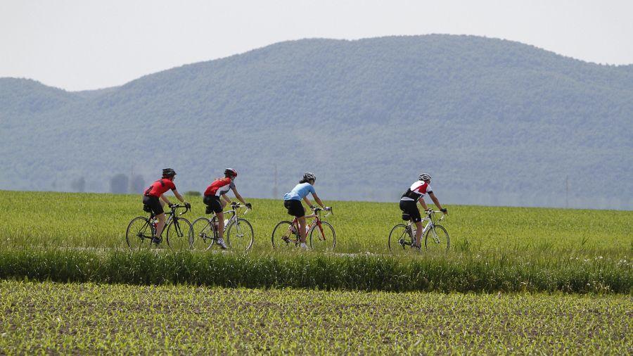 « La culture cyclo est très bien implantée au Québec »