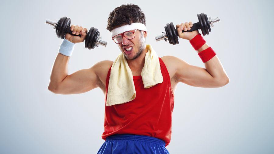 9 grands mythes sur l'activité physique