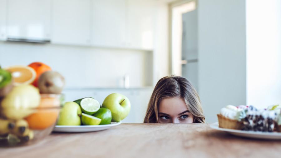 5 bonnes habitudes alimentaires pour femmes sportives