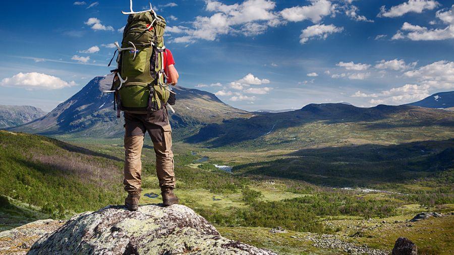Sentiers peu fréquentés pour randonnées tranquilles
