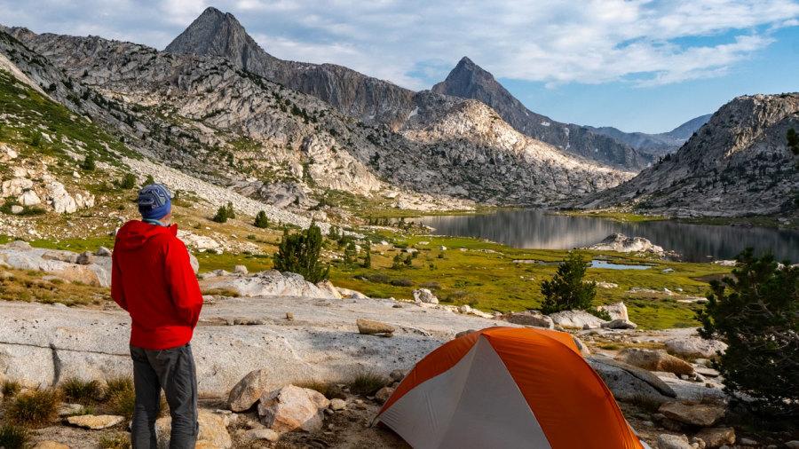 La Pacific Crest Trail, la grande aventure de l'Ouest américain