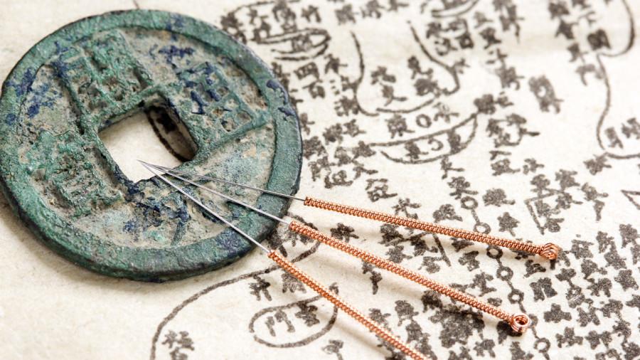 Voyage au coeur de la médecine traditionnelle chinoise
