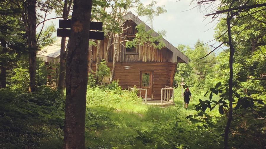 Randonnée : Épopée de trois jours sur la montagne du Diable