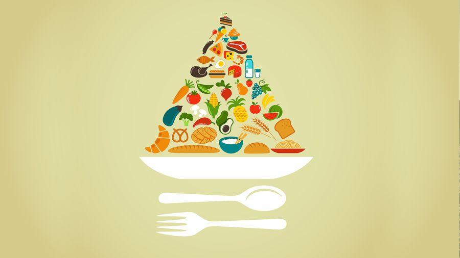 Nutrition : calculer ses calories