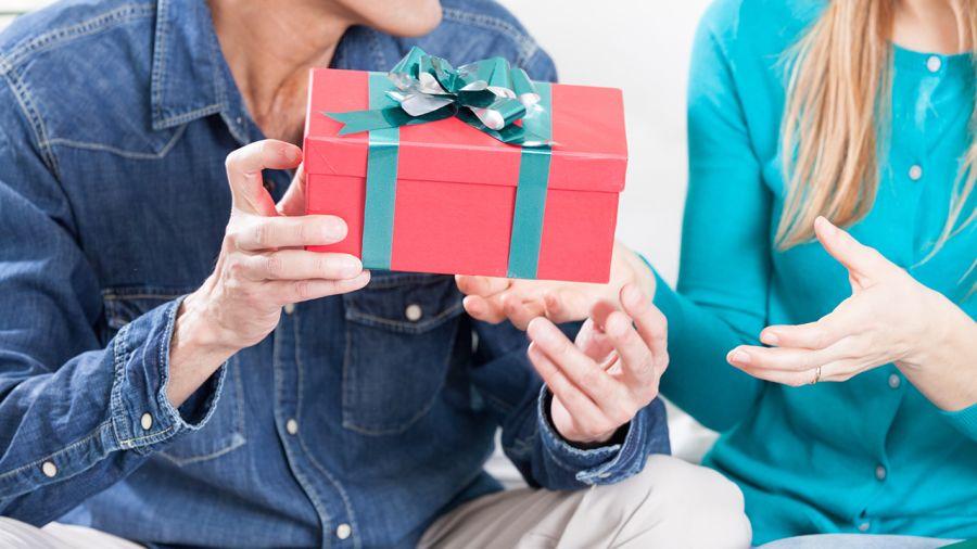 Idées pour vos échanges de cadeaux // 100$ et plus