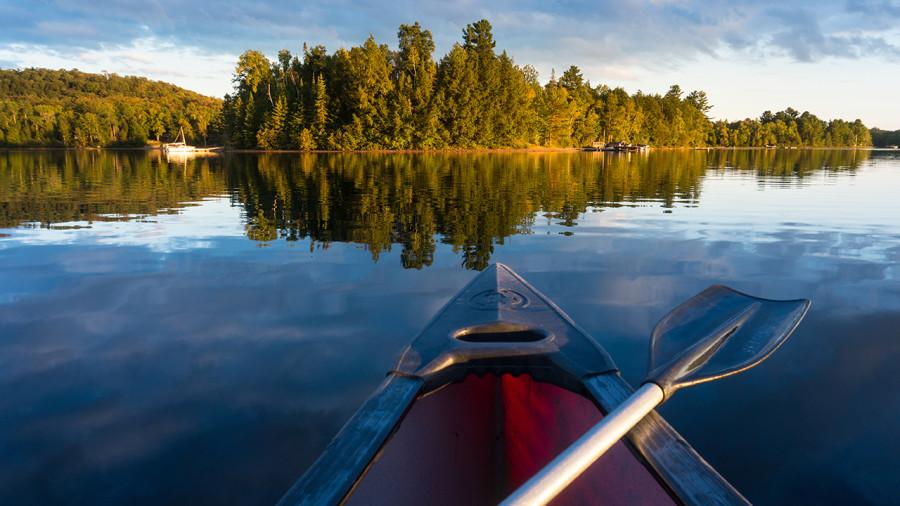 4 destinations pour un road trip qui bouge en Ontario