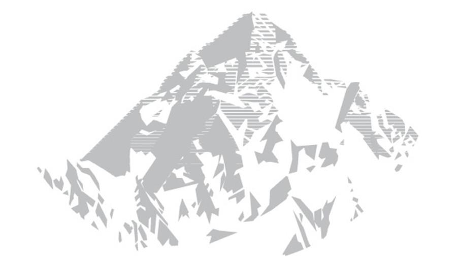 Mylène Paquette : Le rêve vivant de la montagne