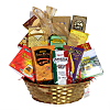 Joy of Java Gift Basket