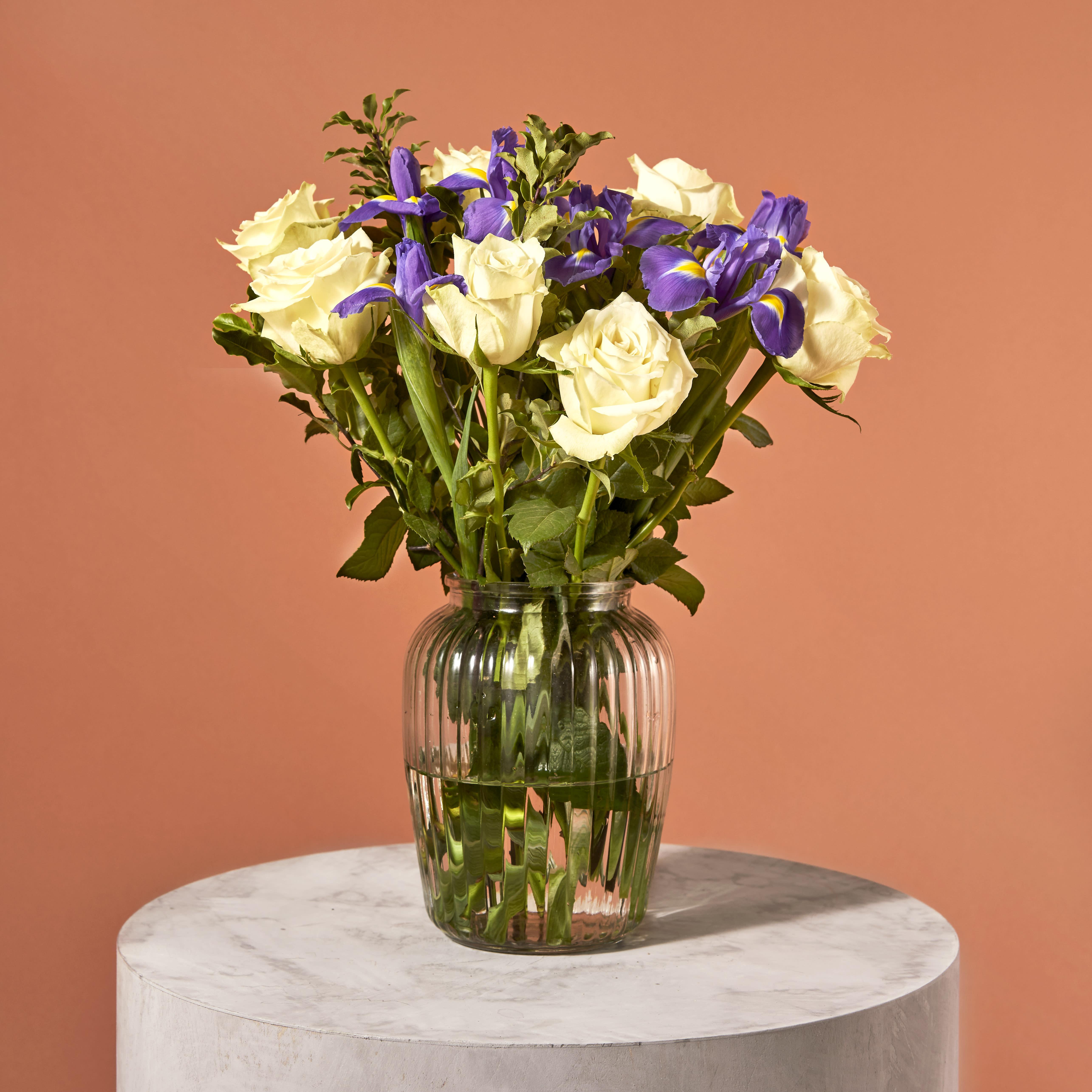 Starry Night Bouquet