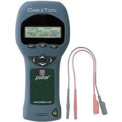 Kabel Tester