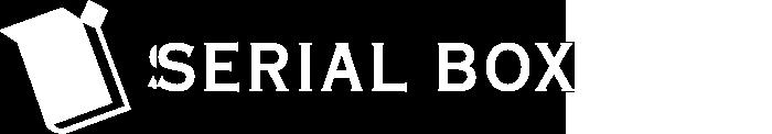 Serial Box