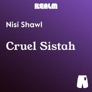 Cruel Sistah