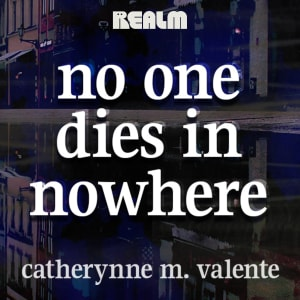 No One Dies in Nowhere