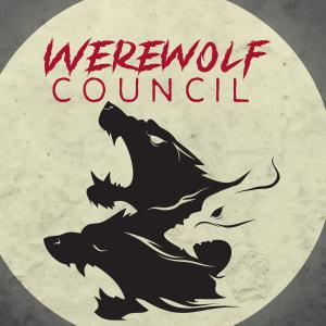 Werewolf Council