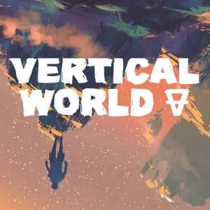 Vertical World