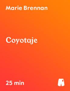 Coyotaje