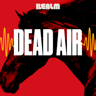 Dead Air Podcast