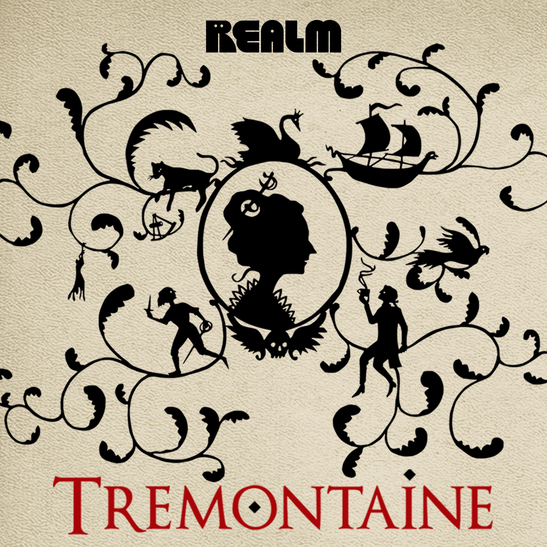 Tremontaine Season 2