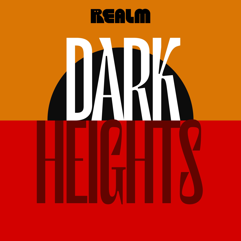 Dark Heights Season 1
