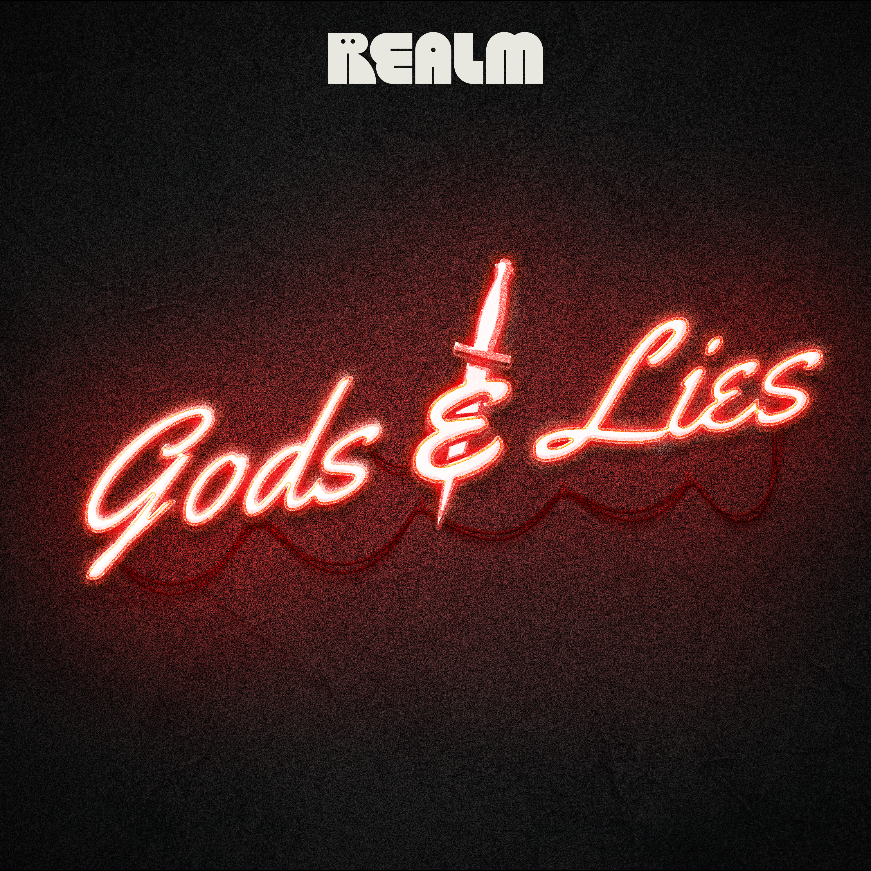 Gods & Lies Season 1