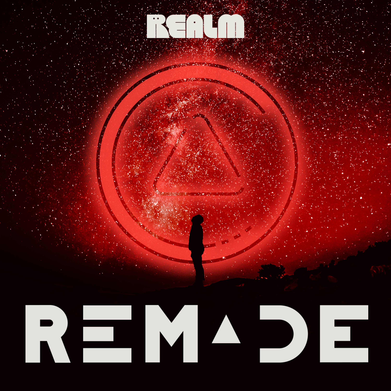 ReMade Season 1