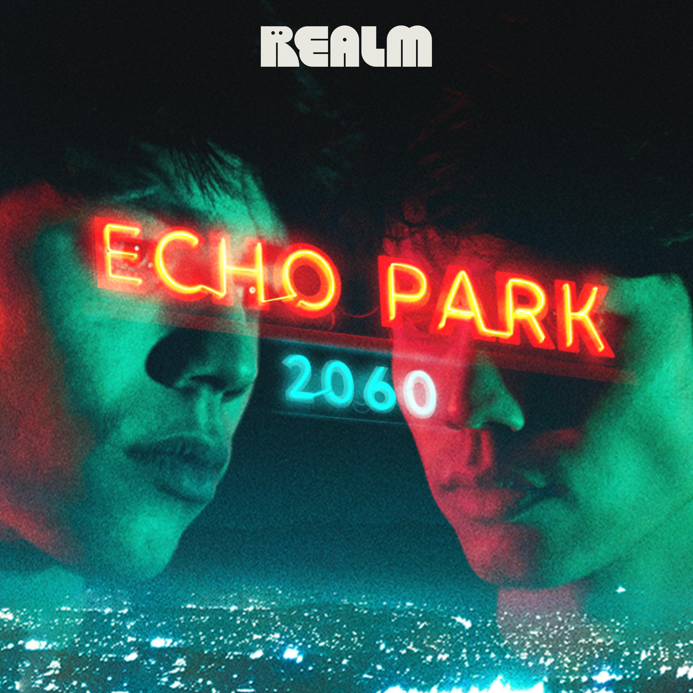 Echo Park 2060