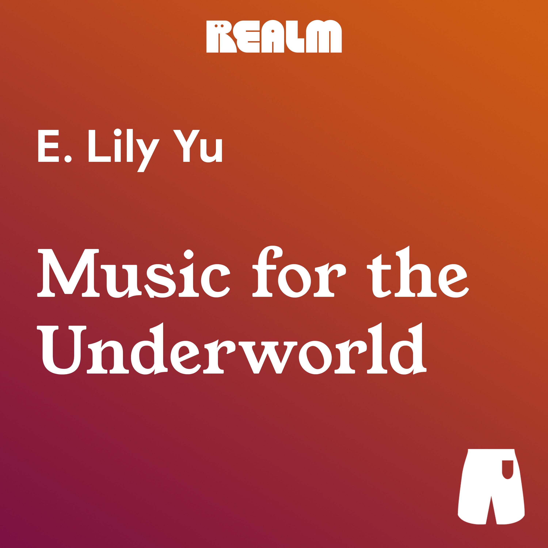 Music for the Underworld