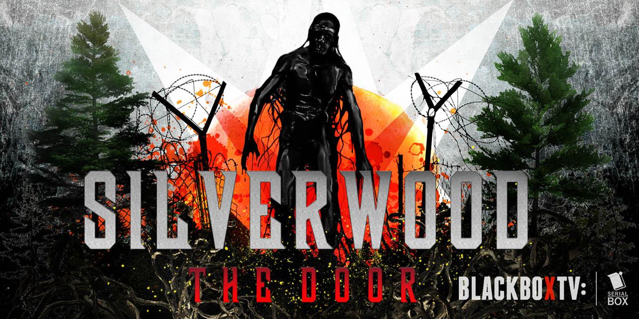Silverwood Season 1