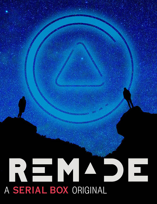 ReMade