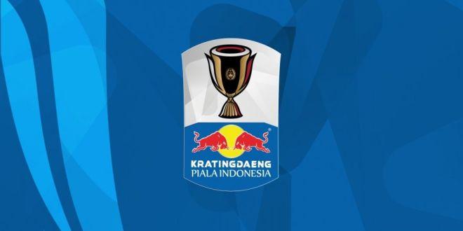 Tanpa Todd Ferre dan Marinus Persipura Siap Hadapi Persidago di Piala Indonesia