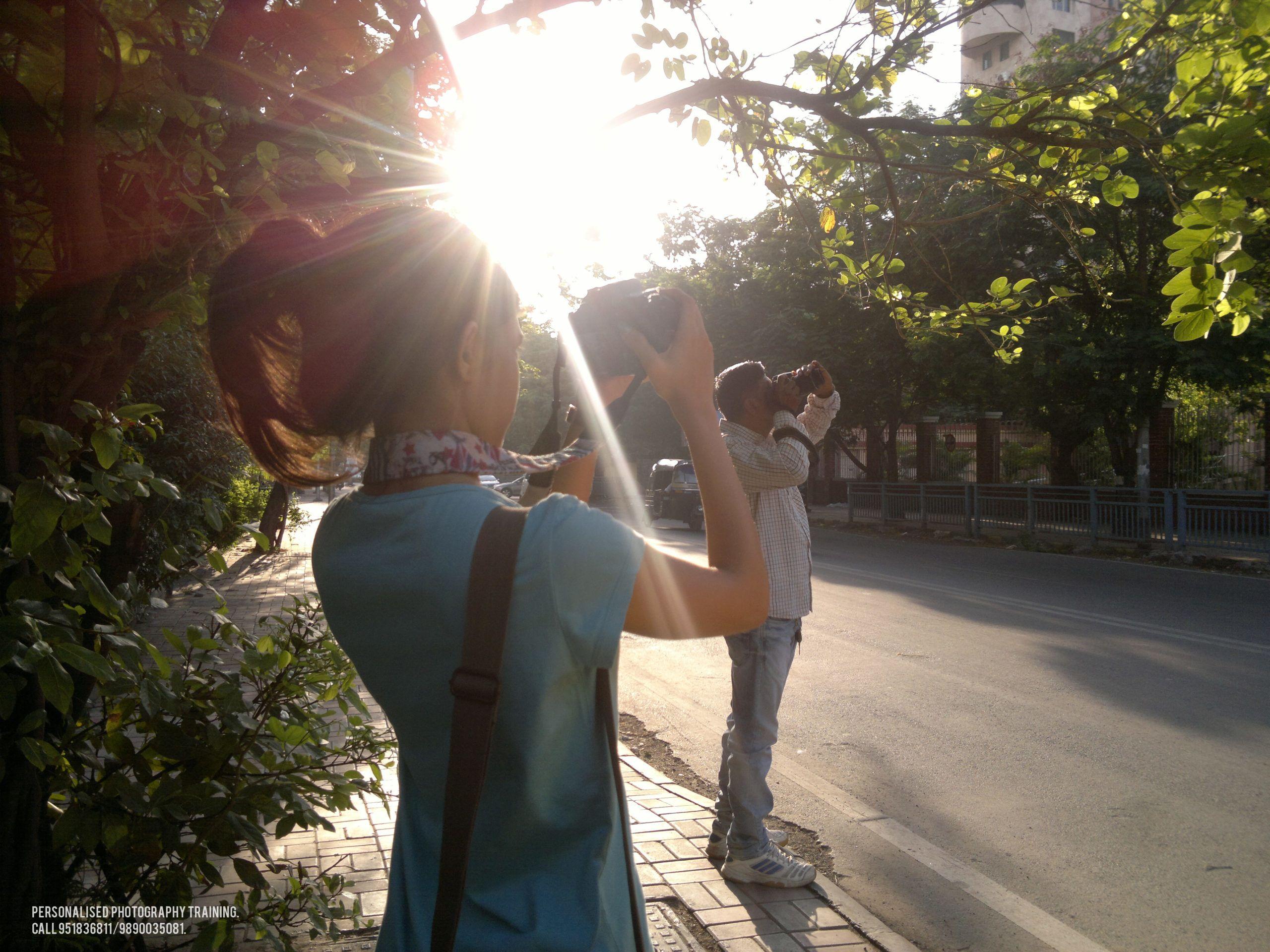 Evolver Media, India. Photography-workshop-training-pune-45-scaled_powmec Photography workshops and training in Pune