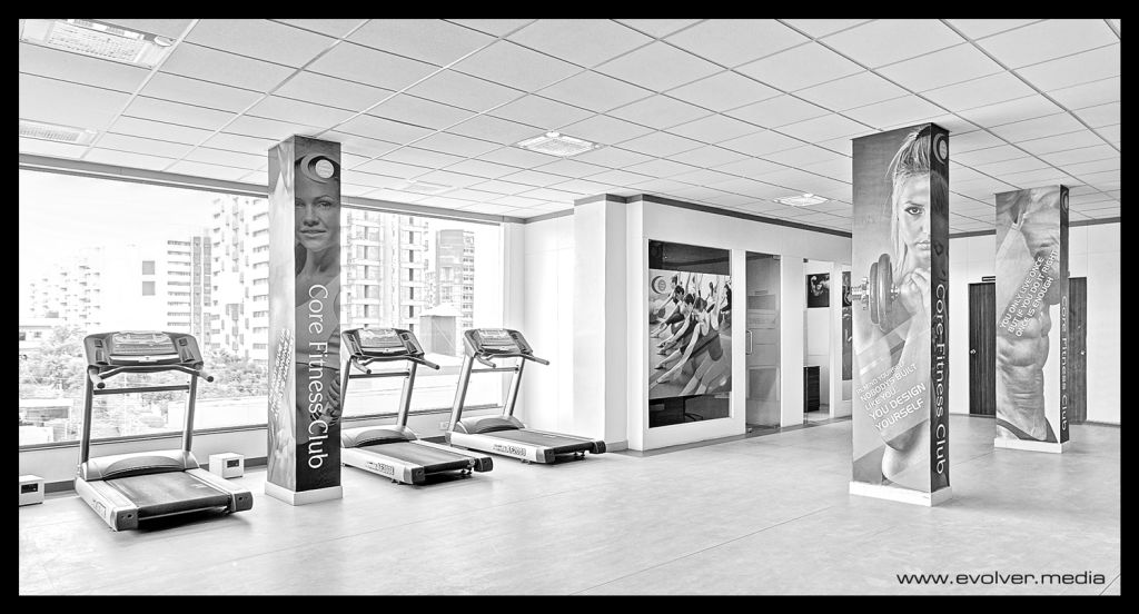 Evolver Media, India. Evolver-media-pune-interior-industriall-photography-call9890035081_23_lvyd8q_woersx Sports and Gym Photography
