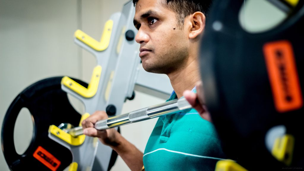 Evolver Media, India. evolver-media-pune-sports-gym-yoga-photography_04_bd0iqr_la4bct Sports and Gym Photography